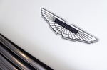 Aston Martin East Sussex Approved Repair